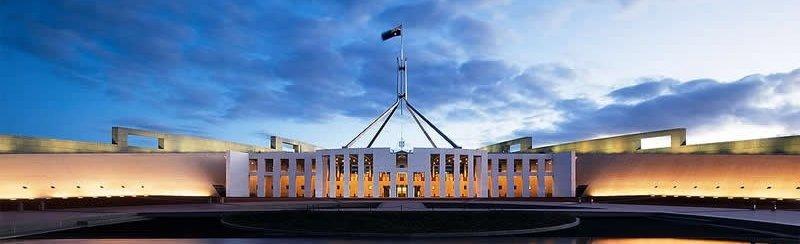 Australia-Parliament_House_Canberra
