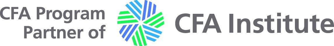 CFA_program_partner