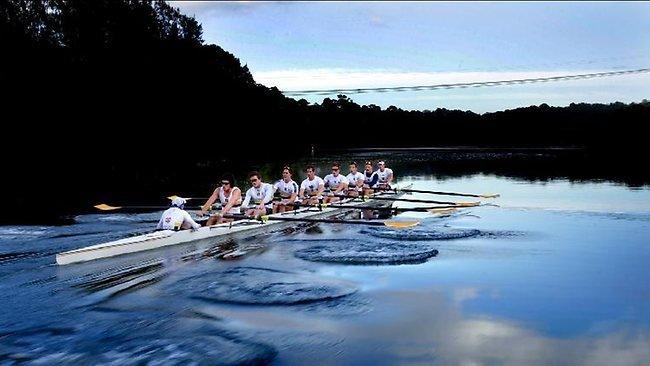 966629-sydney-university-rowing-crew