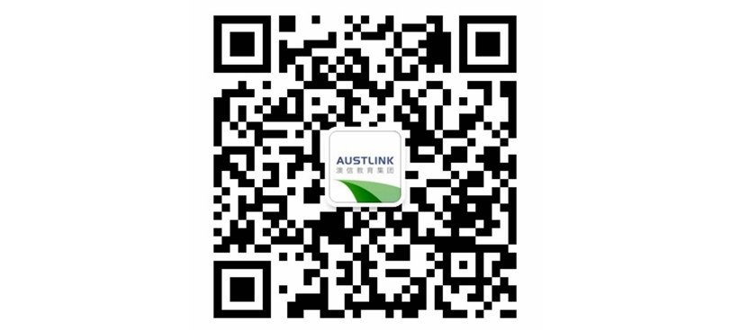 qrcode_for_gh_543ce4434d1a_1280 (1)_副本