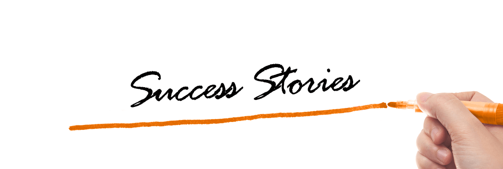 apprenticeships-success-stories