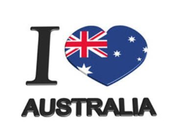 i-love-australia-happy-australia-day