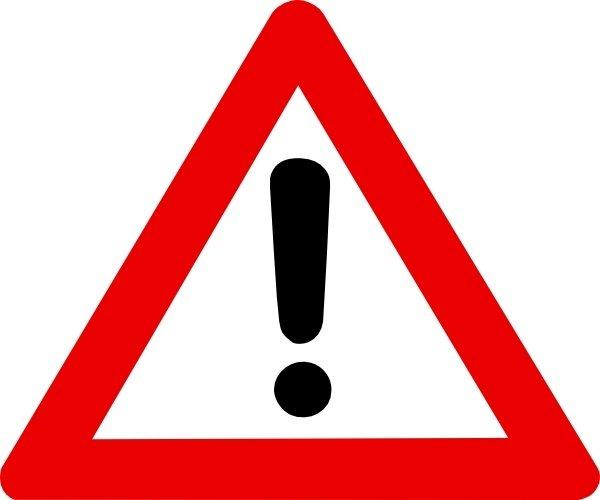 warning_sign_clip_art_12971