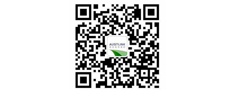 qrcode_for_gh_543ce4434d1a_1280 (1)