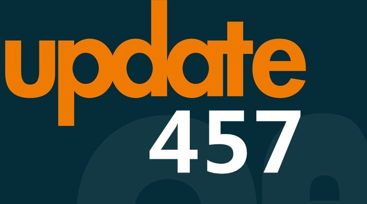 457-update-november-2017-ens-visa-trt