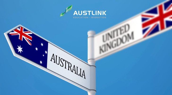 living-in-Australia-or-Britain-United-Kingdom-shutterstock_216791314