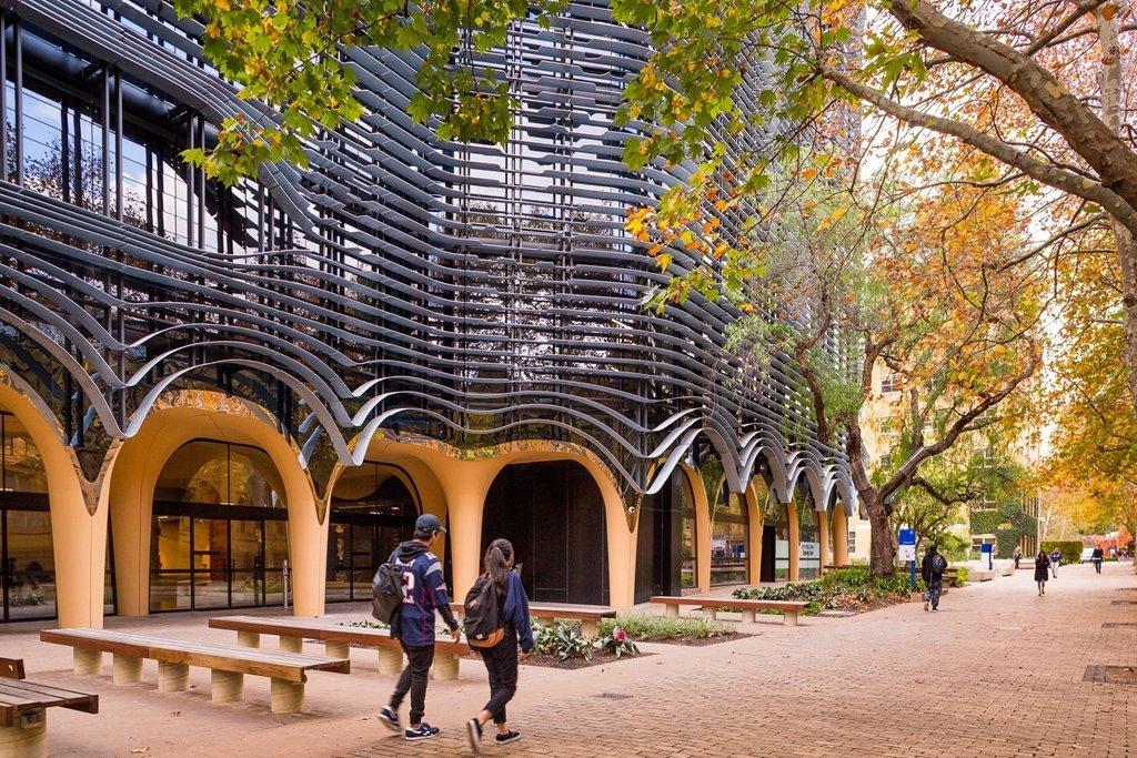 university_of_melbourne_arts_west_2