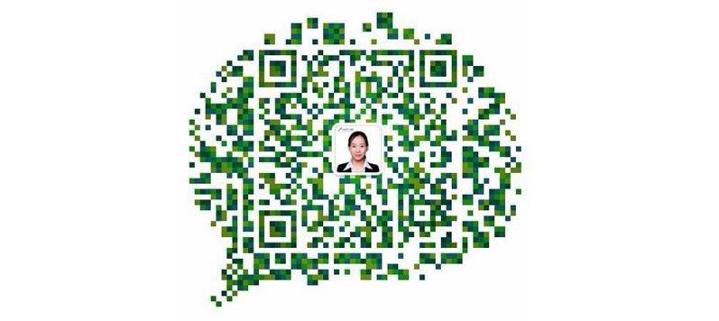WeChat Image_20180416165316