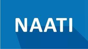 NAATI移民加分的最佳方式