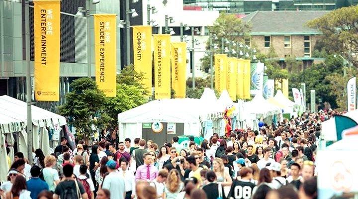 we-run-the-biggest-o-week-in-australia