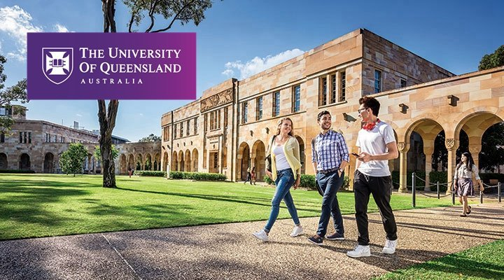 UQ_GreatCourt_20180417_wide