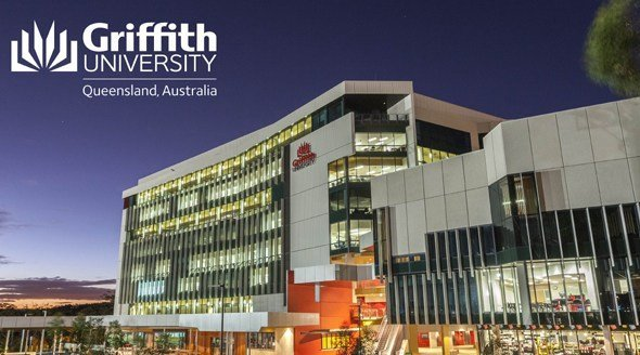 International-Student-A-Level-Scholarship-at-Griffith-University-in-Australia-2019